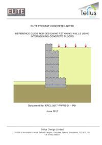 Warehouse management case study pdf